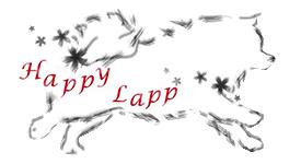 HappyLapp